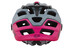 Fox Flux Helmet Women pink